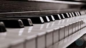 Lagrima Digital Piano Review  U2013  Updated 2020   U2013 Ultimate