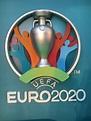 Logos, format, pays hôtes, stades... Tout savoir sur l ...