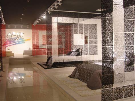 rideau de separation design rideau separation rideaux et cloisons mobiles de d 233 coration