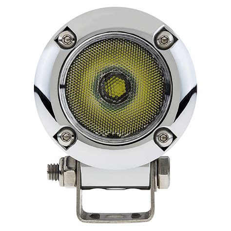 road lights led led light pod 2 quot led road work light 7w