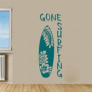 1000 ideas about surfer kids on pinterest beach baby With nice surfboard wall decals