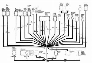 F48h03a01 Furnace Blower Wiring Diagram Century
