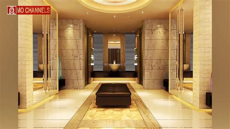 luxury bathroom remodel gallery bathroom design
