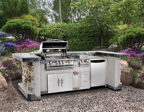 modular outdoor kitchens exterior modular stainless steel prefab outdoor kitchen