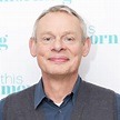 What cosmetic procedures has Martin Clunes had done? We ...