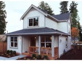 cheap 2 houses plan 035h 0050 find unique house plans home plans and floor plans at thehouseplanshop com