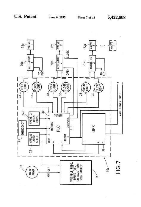 wiring diagram 1618m90 rotork wiring diagram rotork iq35