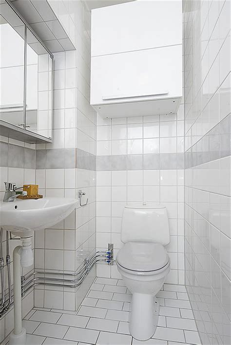 Best Fresh Extra Small Bathroom Remodeling Ideas #12534