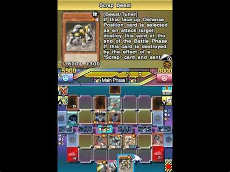 Yugioh Earthbound Immortal Deck Profile by Yugioh Wc 2011 Earthbound Immortals And