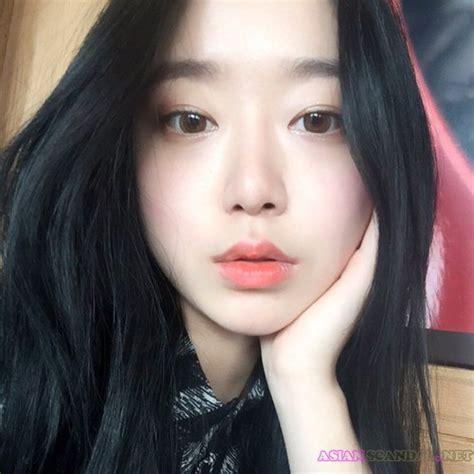 Teen Korean Sex Scandal Hot Sex Images Free Xxx Pics