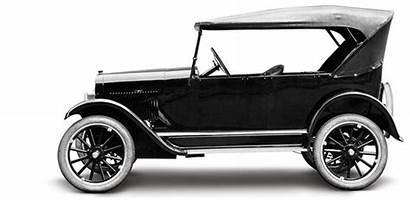 Autos 1920 Sedan Automoviles 1924 Primer Timetoast