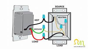 Diagram Clipsal Dimmer Wiring Diagram Full Version Hd Quality Wiring Diagram Diagrammaudr Ecoldo It