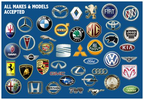 european car logos car logo automotive car center