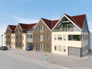 Wohnung Neustadt In Holstein : baustart in neustadt holstein gestalten sie ihre wohnung mit ~ A.2002-acura-tl-radio.info Haus und Dekorationen