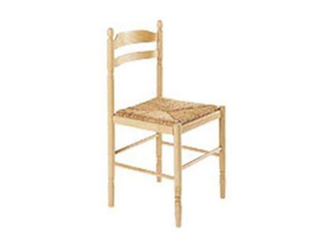 chaise en paille ikea chaise en hêtre massif avec assise en paille conforama