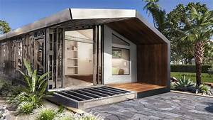 web miami modular housing steelhomes With all steel homes