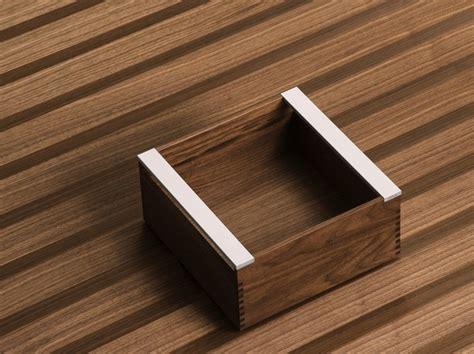 Divisorio Per Cassetti by Divisorio Per Cassetti In Legno B3 Interior System