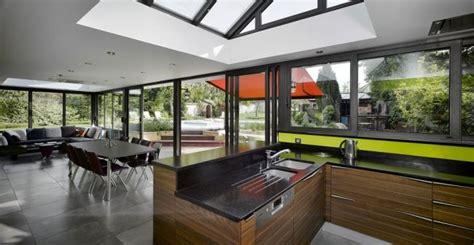extension cuisine veranda 27 best véranda veranda images on