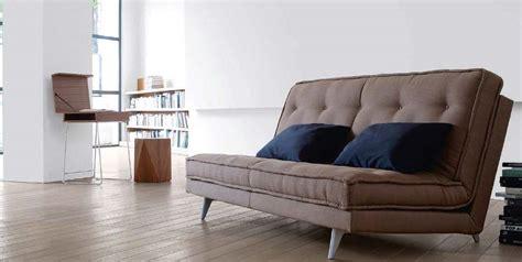 canape loft canapé lit ligne roset nomade express