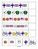 1000 images about kindergarten sport theme on 848   0b57b3ea90636b992bb3c0defb8cb678