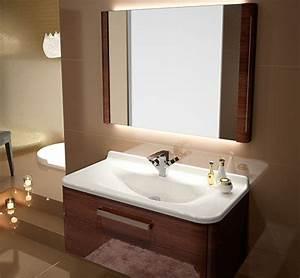 bathroom furniture manufacturers uk bathroom furniture With landons luxury bathrooms
