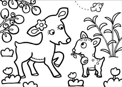 Visitez le site et découvrez des milliers de coloriages à colorier pour coloriage escargot a colorier dessin a imprimer coloring. Jeux De Hugo L Escargot Gratuit - GreatestColoringBook.com