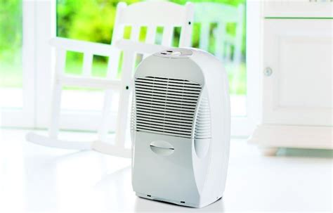 dehumidifier buying guide ideas advice diy  bq