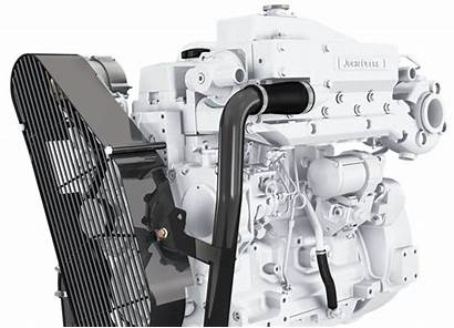 Engine Marine Deere 4045 Engines John Propulsion