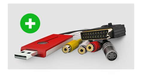 magix retten sie ihre videokassetten alle funktionen