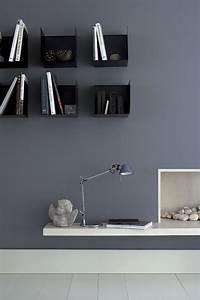 peindre son salon en gris et blanc kirafes With peindre son salon en gris et blanc
