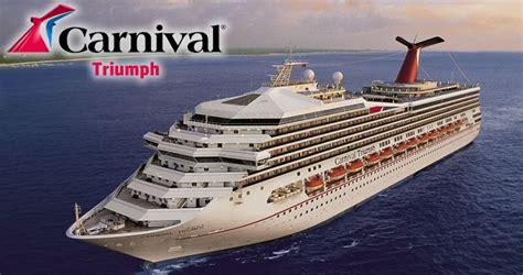 carnival triumph deck plans carnival triumph carnival cruise ship