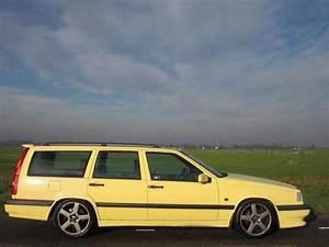 Volvo 850 R : volvo 850 t5 r volvo t5r pinterest volvo 850 volvo and t5 ~ Medecine-chirurgie-esthetiques.com Avis de Voitures