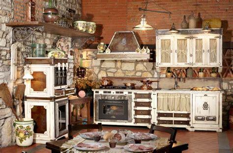 marchi cuisine arredamenti stile country mobili complementi d 39 arredo
