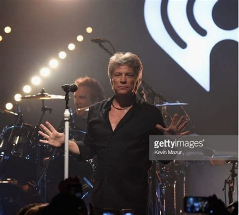 Bon Jovi Stalkerblog Added New Photo