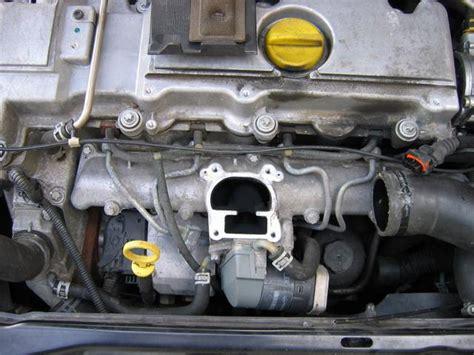 nettoyer si鑒es voiture astra 2 2 dti 2003 vanne egr bloquée ouverte moteur page 2 opel mécanique électronique forum technique