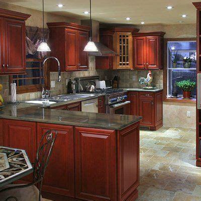 advice  kitchen counter tops  flooring