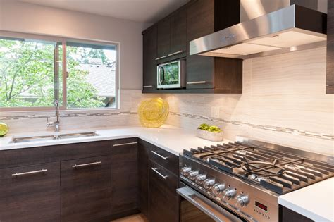 agencement de cuisine ouverte amnagement de cuisine ouverte le style amenagement de