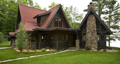 rustic cabin exterior paint colors decoredo