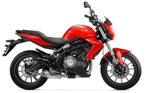 Review Benelli Tnt 15 by Benelli 150 2017 Review Price Images Top Speed Mileage