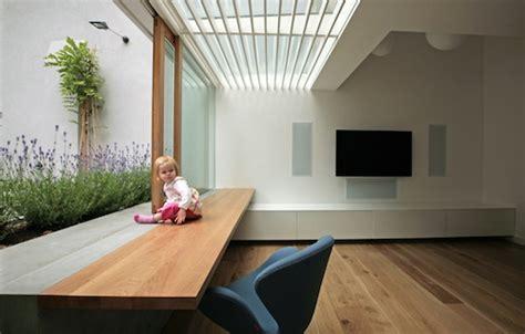 jeux de decoration d une villa r 233 novations d 233 coration maison meubles maison jardin et