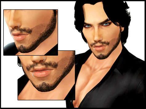 50 Evergreen Chinstrap Beard Styles For Men