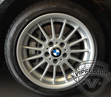 bmw styling  radial styling  zoll alufelge fuer bmw er