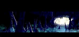 Dragon Cave Th?id=OIP.h8_wfcrxmShwknjhInmiVwHaDh&w=300&h=142&c=7&o=5&pid=1