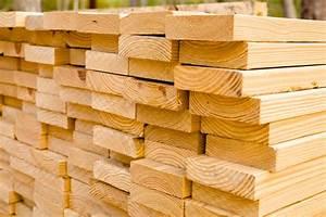 Unterschied Kiefer Fichte Holz : kiefernholz eigenschaften verwendung und preise ~ Markanthonyermac.com Haus und Dekorationen