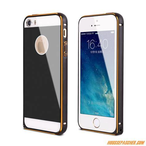 coque iphone 5 silicone coque pour iphone 5 5s etui coques discount bordeaux