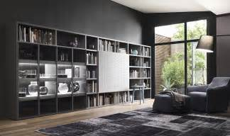 small livingroom chairs contemporary living room wall units and libraries ideas