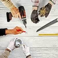 Gewächshausheizung Selber Bauen : wie kann ich ein gew chshaus selber bauen ratgeber mit anleitung ~ Eleganceandgraceweddings.com Haus und Dekorationen