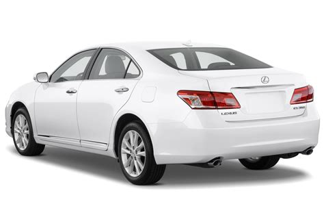 lexus es 2011 2011 lexus es350 reviews and rating motor trend