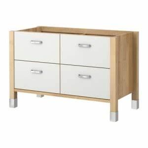 Ikea Värde Griffe : ikea v rde unterschrank ~ Orissabook.com Haus und Dekorationen
