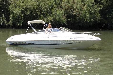 Boat Club Address by Boat Owners Ahoy Sac River Boat Club Sacramento Ca